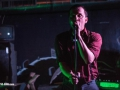 Komplikations-Panic-Room-Essen-16052014-16