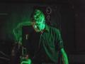 Komplikations-Panic-Room-Essen-16052014-18