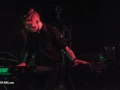 Komplikations-Panic-Room-Essen-16052014-23