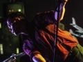 Komplikations-Panic-Room-Essen-16052014-26