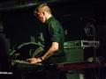 Komplikations-Panic-Room-Essen-16052014-27