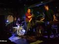 Komplikations-Panic-Room-Essen-16052014-29