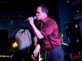 Komplikations-Panic-Room-Essen-16052014-30