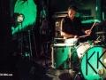 Komplikations-Panic-Room-Essen-16052014-35
