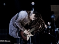 korn_offenbach_stadthalle_2012_live_03