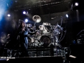 korn_offenbach_stadthalle_2012_live_11