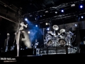 korn_offenbach_stadthalle_2012_live_12