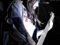 korn_offenbach_stadthalle_2012_live_13