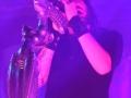 KORN_live_Palladium_Koeln_06052014_06