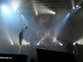 KORN_live_Palladium_Koeln_06052014_15