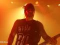 KORN_live_Palladium_Koeln_06052014_25
