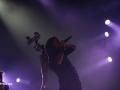 KORN_live_Palladium_Koeln_06052014_28