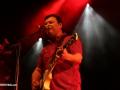 manic-street-preachers-koeln-e-werk-2012-live-03
