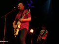 manic-street-preachers-koeln-e-werk-2012-live-06