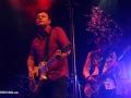 manic-street-preachers-koeln-e-werk-2012-live-10