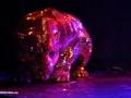 manic-street-preachers-koeln-e-werk-2012-live-11