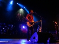 manic-street-preachers-koeln-e-werk-2012-live-12