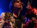 manic-street-preachers-koeln-e-werk-2012-live-16