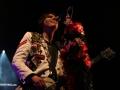 manic-street-preachers-koeln-e-werk-2012-live-17
