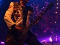 manic-street-preachers-koeln-e-werk-2012-live-18