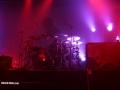 Manic_Street_Preachers_live_Koeln_21_05_2014_01