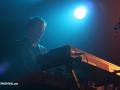 Manic_Street_Preachers_live_Koeln_21_05_2014_27