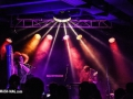 Marie-Marie-Duesseldorf-Zakk-live-05102014_01