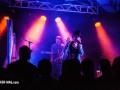 Marie-Marie-Duesseldorf-Zakk-live-05102014_02