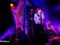 Marie-Marie-Duesseldorf-Zakk-live-05102014_03