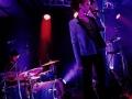 Marie-Marie-Duesseldorf-Zakk-live-05102014_04