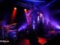 Marie-Marie-Duesseldorf-Zakk-live-05102014_05