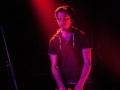 Marie-Marie-Duesseldorf-Zakk-live-05102014_08