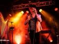Marie-Marie-Duesseldorf-Zakk-live-05102014_10
