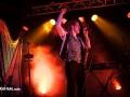Marie-Marie-Duesseldorf-Zakk-live-05102014_11