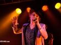Marie-Marie-Duesseldorf-Zakk-live-05102014_14