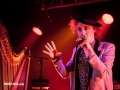 Marie-Marie-Duesseldorf-Zakk-live-05102014_15