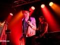 Marie-Marie-Duesseldorf-Zakk-live-05102014_16