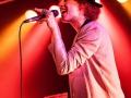 Marie-Marie-Duesseldorf-Zakk-live-05102014_18