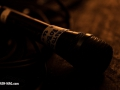 mastodon_live_frankfurt_batschkapp_03