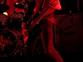 mastodon_live_frankfurt_batschkapp_04