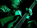 mastodon_live_frankfurt_batschkapp_12