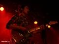 animal-kingdom-27102012-koeln-live-music-hall-live-02