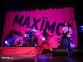 maximo-park-27102012-koeln-live-music-hall-live-07