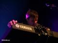 maximo-park-27102012-koeln-live-music-hall-live-11