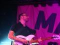 maximo-park-27102012-koeln-live-music-hall-live-12