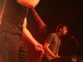 maximo-park-27102012-koeln-live-music-hall-live-23