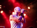 Maxxwell-live-Zeche-Bochum-03112014_02