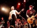 Maxxwell-live-Zeche-Bochum-03112014_10