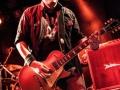Maxxwell-live-Zeche-Bochum-03112014_13