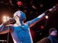 Maxxwell-live-Zeche-Bochum-03112014_15